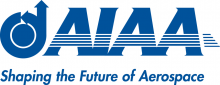 Picture of AIAA Logo