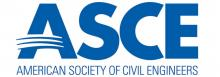Picture of ASCE Logo