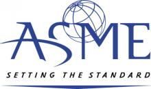 Photo of ASME Logo